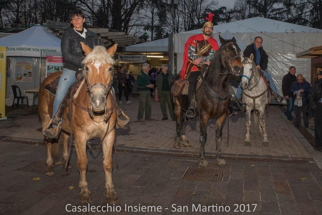 SanMartino2017-VenD750-2.jpg