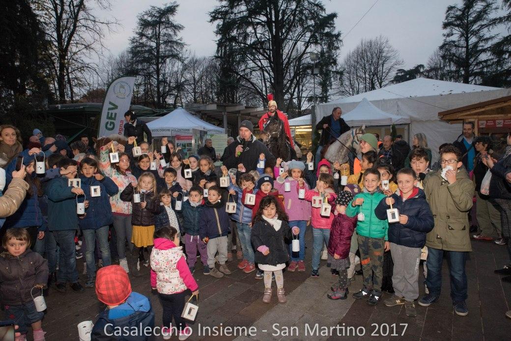SanMartino2017-VenD750-5