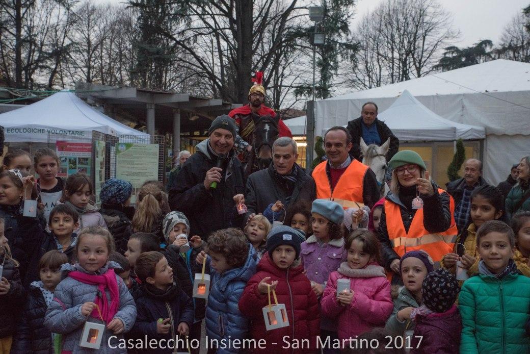 SanMartino2017-VenD750-6