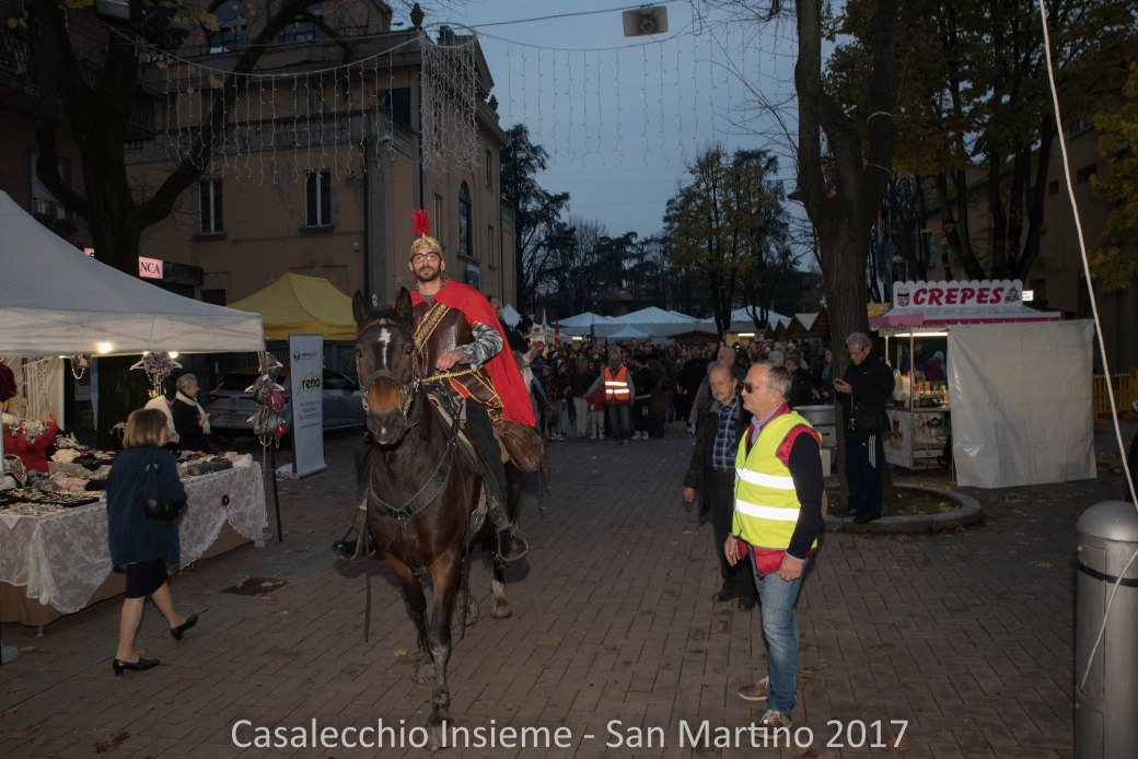 SanMartino2017-VenD750-7.jpg