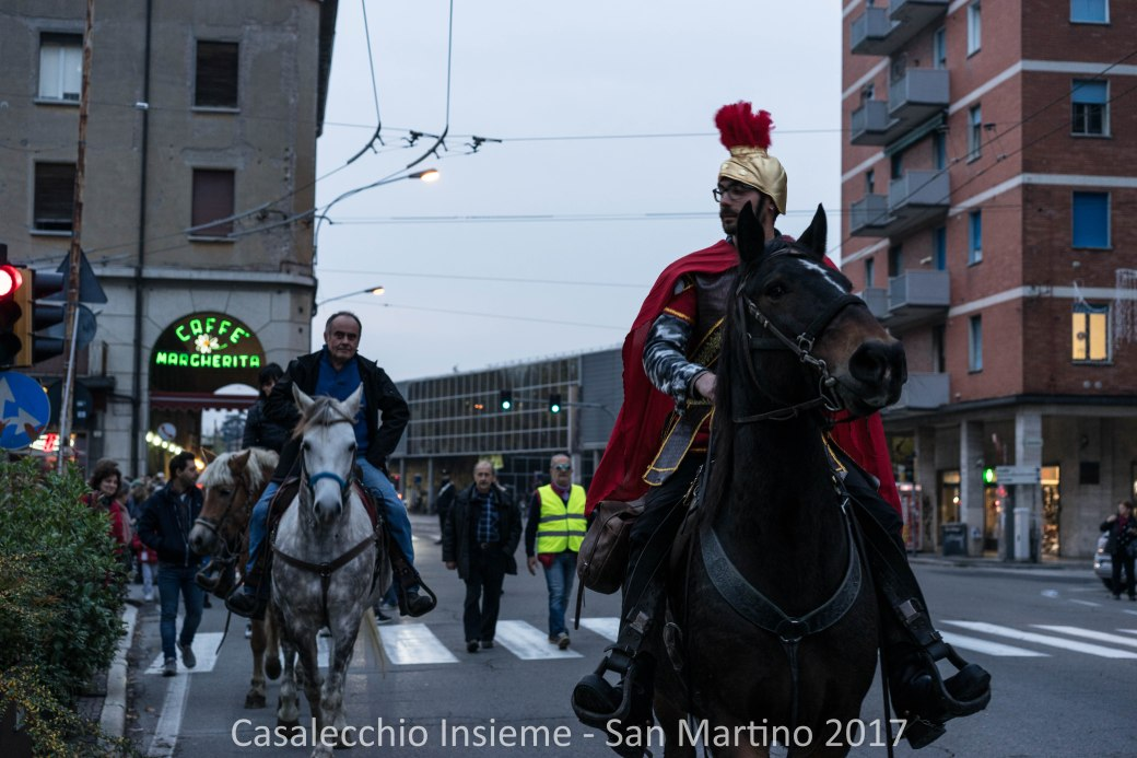 SanMartino2017-VenS7-11.jpg