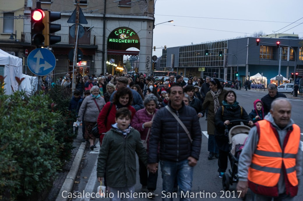 SanMartino2017-VenS7-12.jpg
