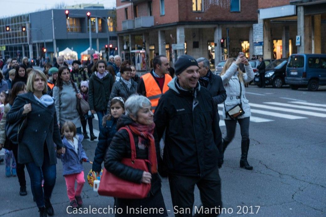 SanMartino2017-VenS7-13.jpg