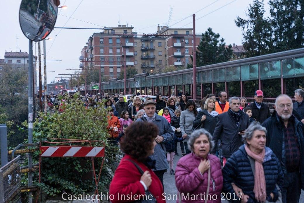 SanMartino2017-VenS7-17.jpg