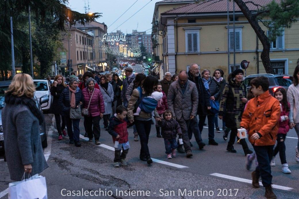 SanMartino2017-VenS7-18.jpg