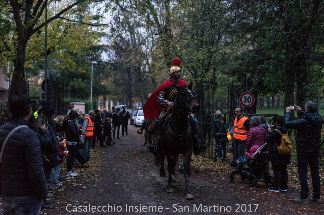 SanMartino2017-VenS7-19.jpg