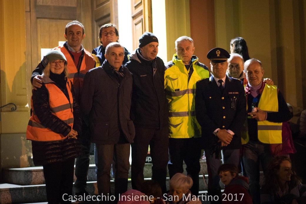 SanMartino2017-VenS7-28.jpg